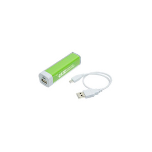 Energize Portable Power Bank - 2200 mAh