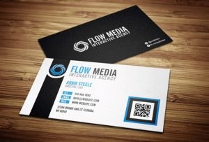 Business card templates new