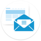 Godreamz internet marketing - Email