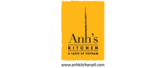 Anhs Kitchen