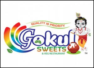 Gokul Sweets Online Marketing Company Point Of Sale