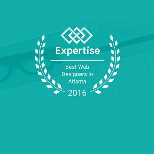 award-web-design